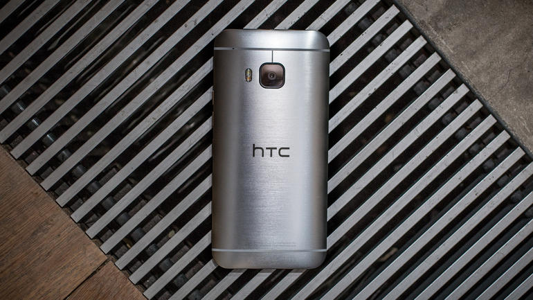 htc-one-m9-product-18.jpg