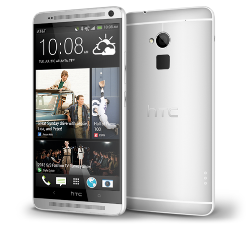 htc-one-max-10142013.png