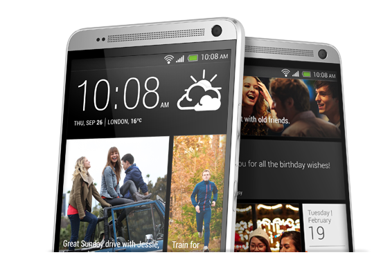 htc-one-max-en-f04-01.png