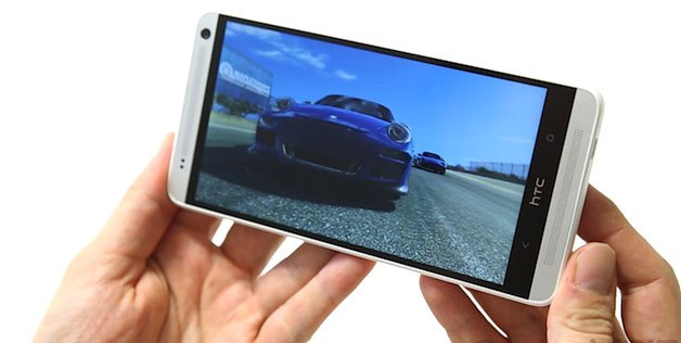 htc-one-max-real-racing-3.jpg