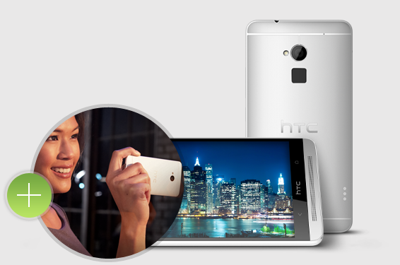 htc-one-max-tablet-specifications-announced.png