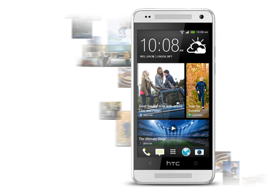htc-one-mini-silver-en-f03-01.png