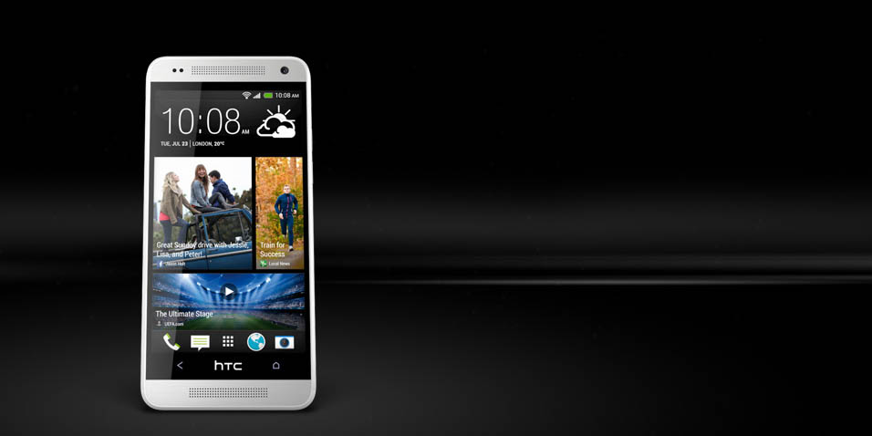htc-one-mini-silver-product-detail-360-01.jpg