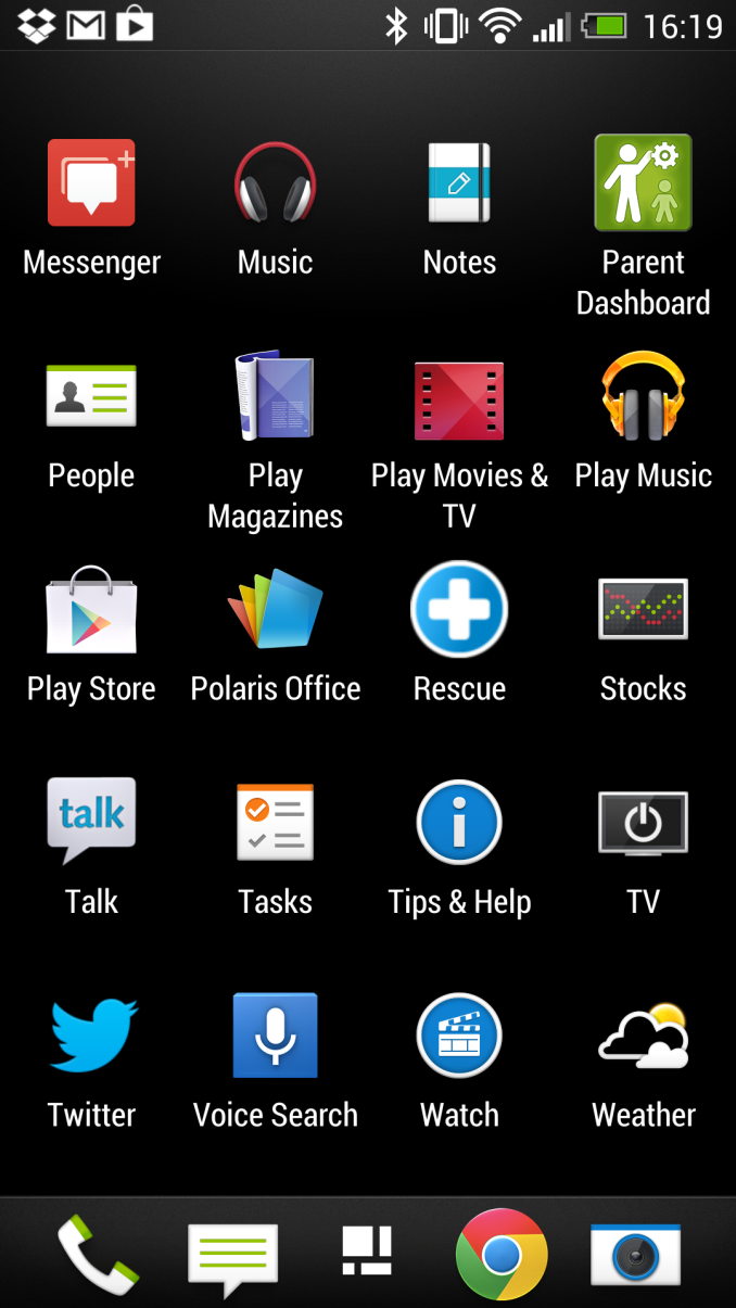 htc-one-mini-ui-4.png