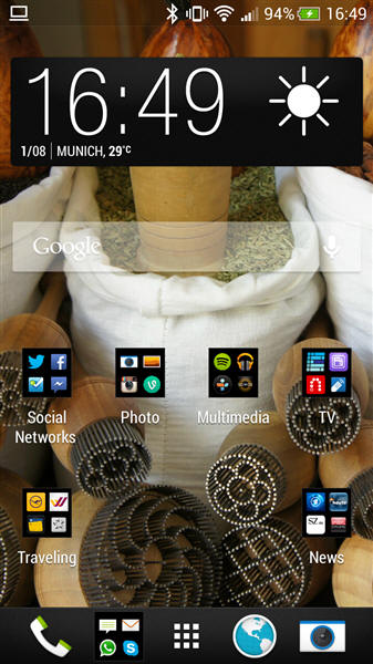 htc-one-mini-ui-5.jpg