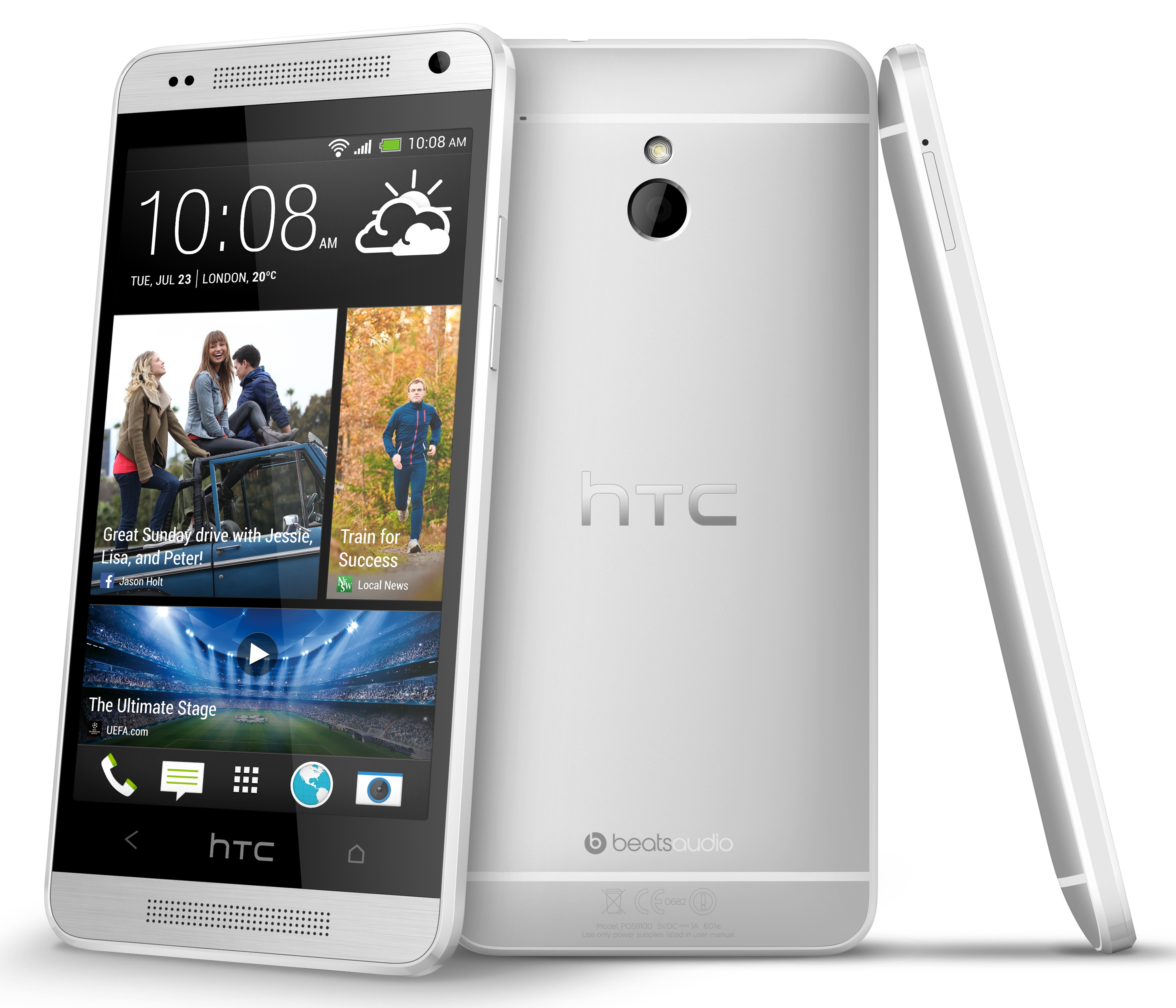 htc-one-mini125365.jpg