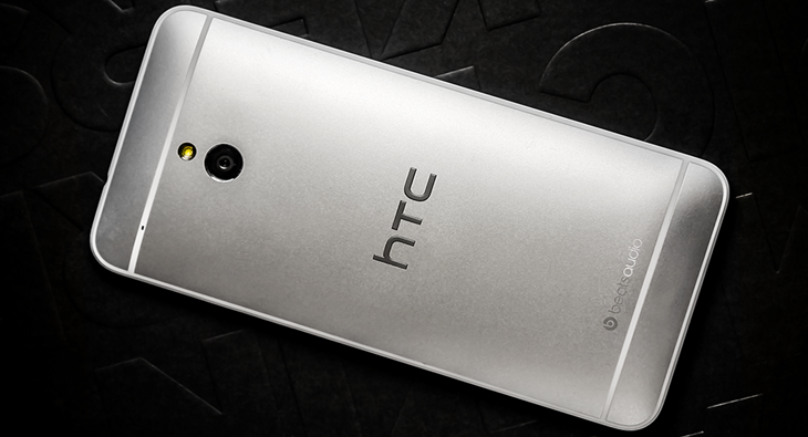 htc-one-mini153462.png