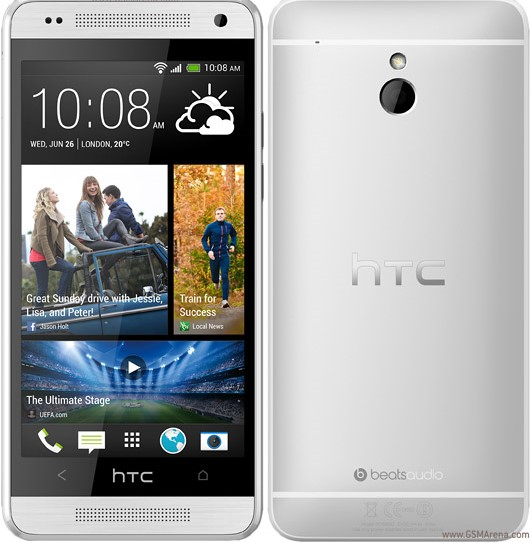 htc-one-mini23561.jpg