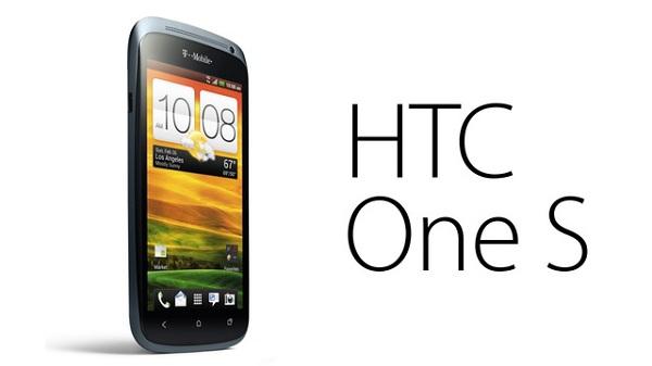 htc-one-s-1.jpg