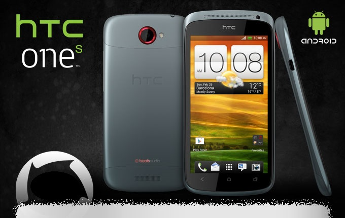 htc-one-s-handset.jpg