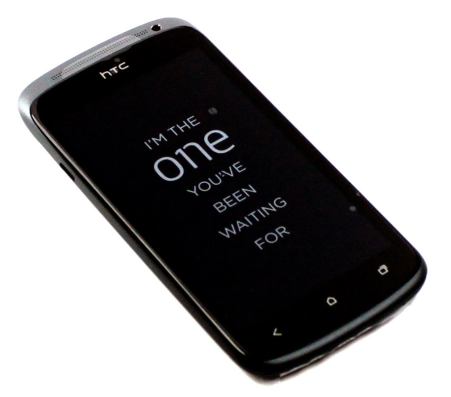 htc-one-s-unboxing-16.jpg