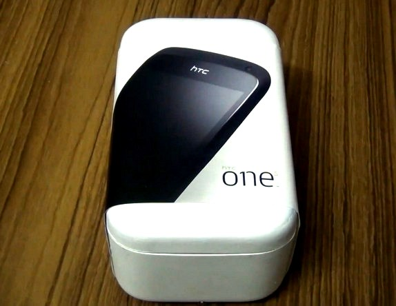 htc-one-s-unboxing.jpg
