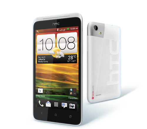 htc-one-sc-2v-white-sea.png