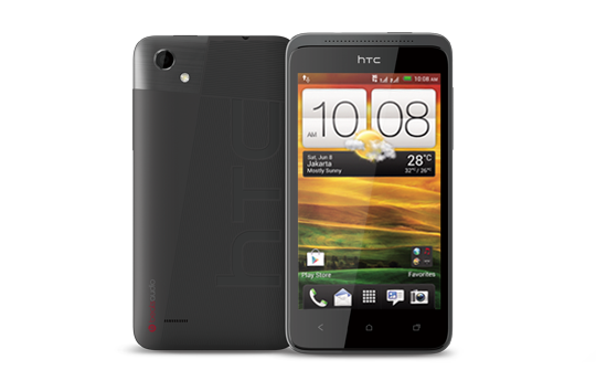 htc-one-sc-f1-1-sea.png