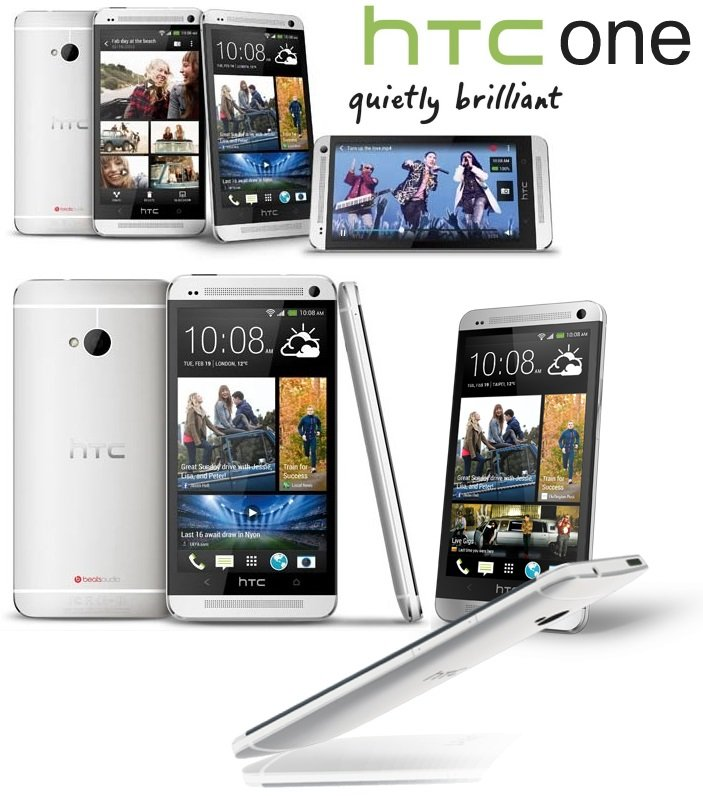 htc-one-silver.jpg