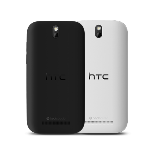 htc-one-sv-2b-b-w.png
