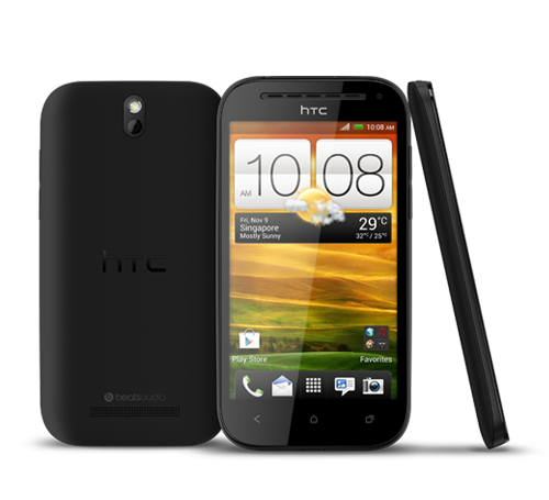 htc-one-sv-3v-black.png