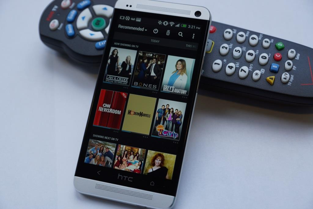 htc-one-tv12542.jpg
