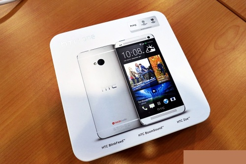 htc-one-unboxing-001.jpg