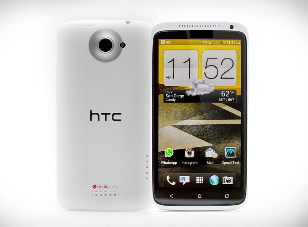 htc-one-x-11.jpg