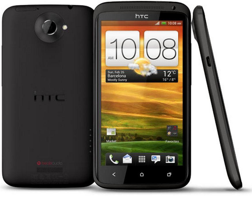 htc-one-x-black141521.jpg