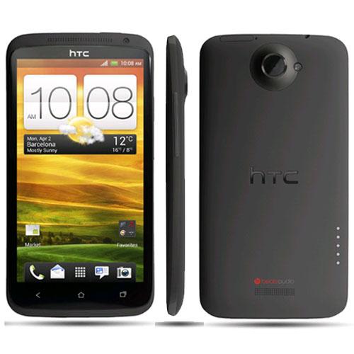 htc-one-x-grey-500x500.jpg