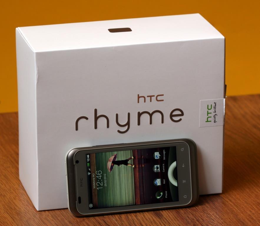 htc-rhyme-box2.jpg