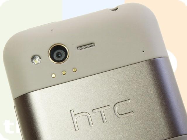 htc-rhyme-close-up-main-camera.jpg