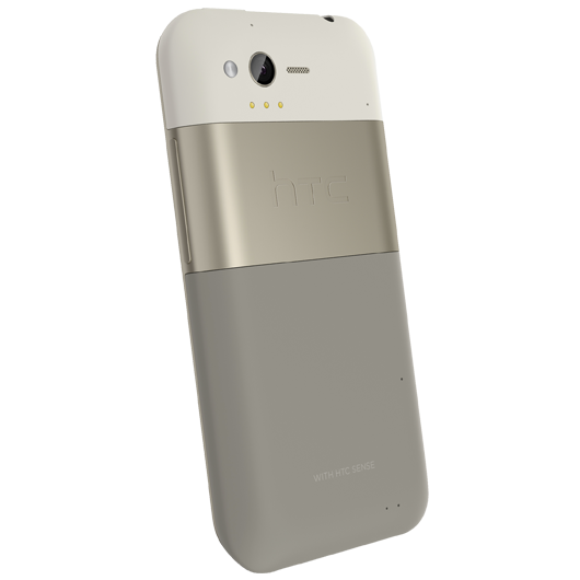 htc-rhyme-gold-530px-back.png