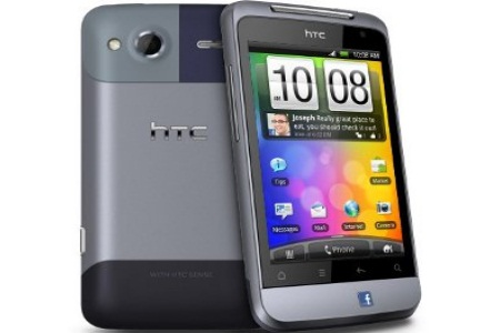 htc-salsa-facebook-phone.jpg