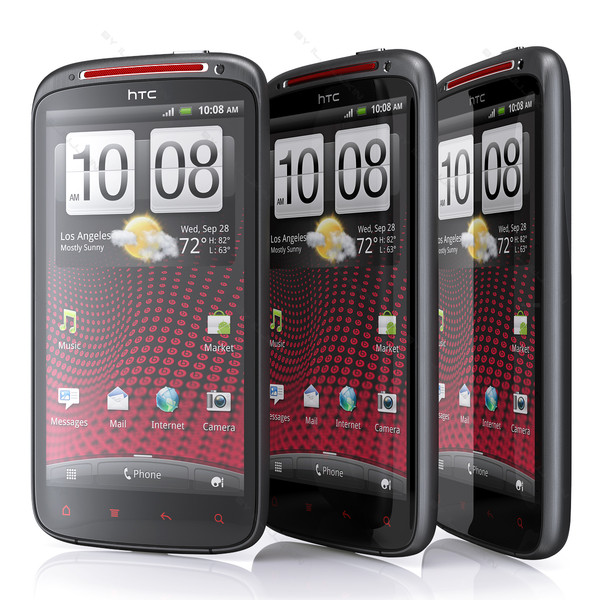 htc-sensationxe-black-06.jpg7cbf9576-c90f-456d-9a14-6631bd823506large.jpg