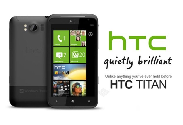 htc-titan-with-htc-logo.jpg