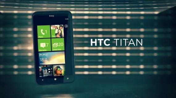 htc-titan.jpg