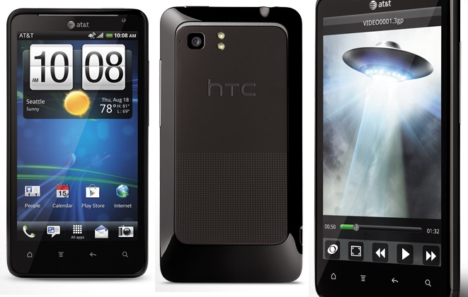 htc-vivid-at-t-usa-01-black.jpg