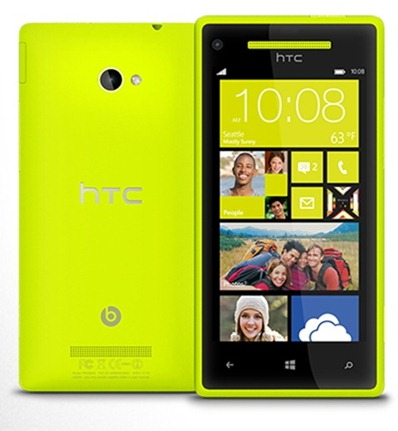 htc-windows-phone-8x-05.jpg
