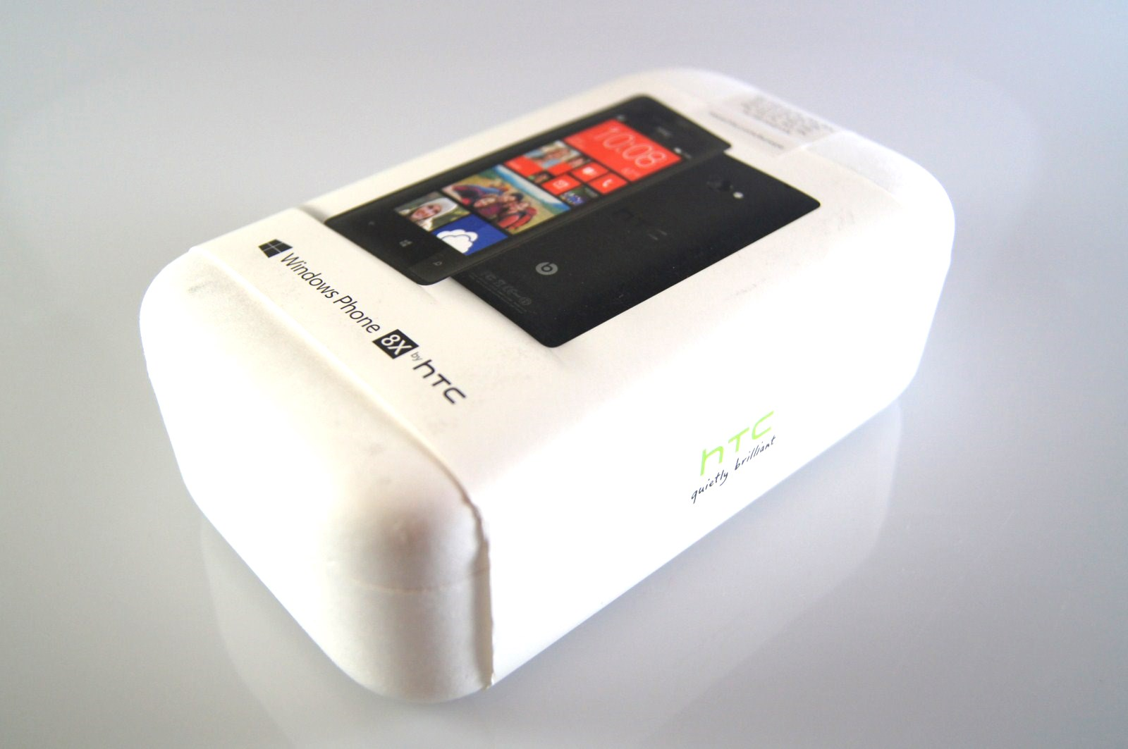 htc-windows-phone-8x-1.jpg
