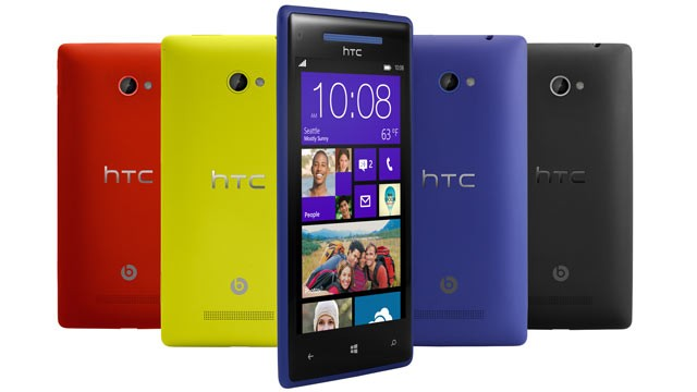 htc-windows-phone-8x-colours.jpg