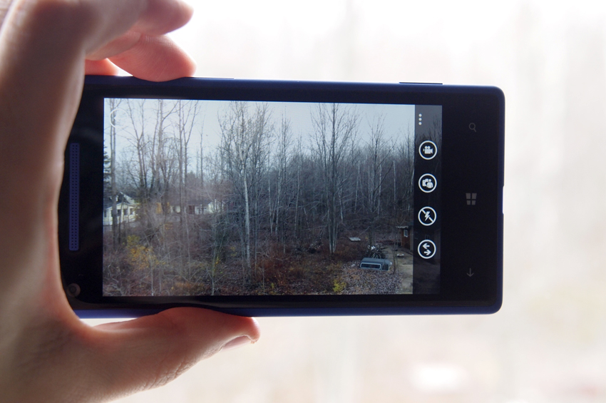 htc-windows-phone-8x-review-camera-app.jpg