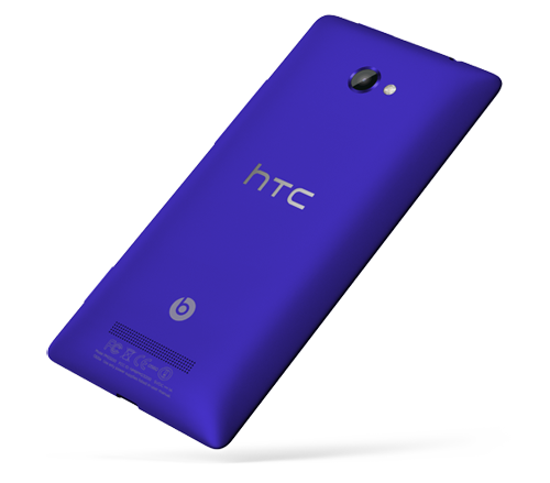 htc-wp-8x-l45b-blue.png
