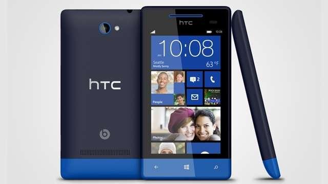 htc8s-021658321977-640x360.jpg