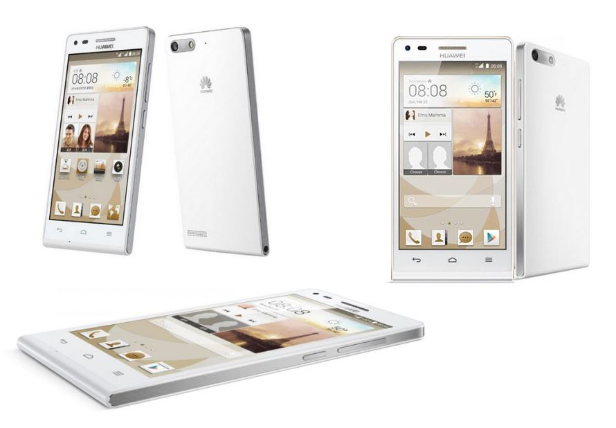 huawei-ascend-g6-white-deals.jpg
