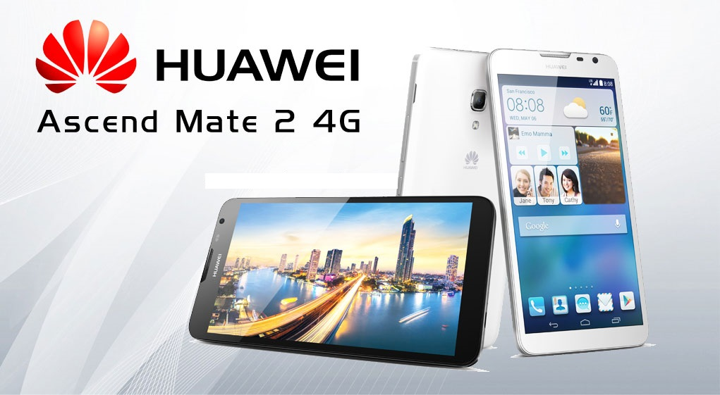 huawei-ascend-mate-2-4g-phablet.jpg