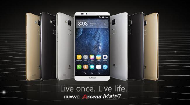 huawei-ascend-mate-7-and-ascend-g7-are-annonced-at-ifa.jpg