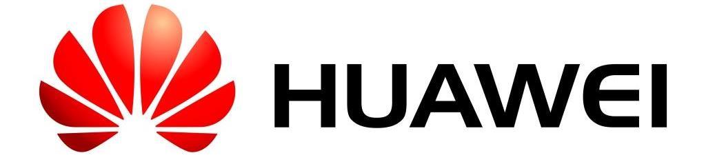 huawei-ascend-mate-7422114555.jpg