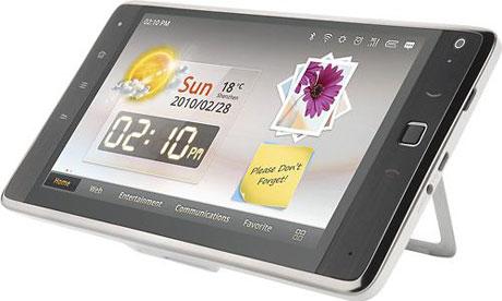huawei-ideos-tablet-s7-007.jpg