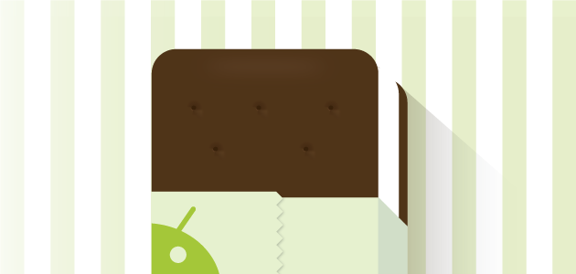 ice-cream-sandwich-android-300-tall.png