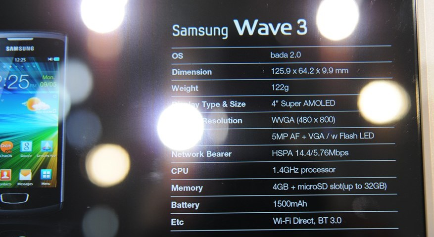 ifa-2011-samsung-wave-3-hands-on-7.jpg