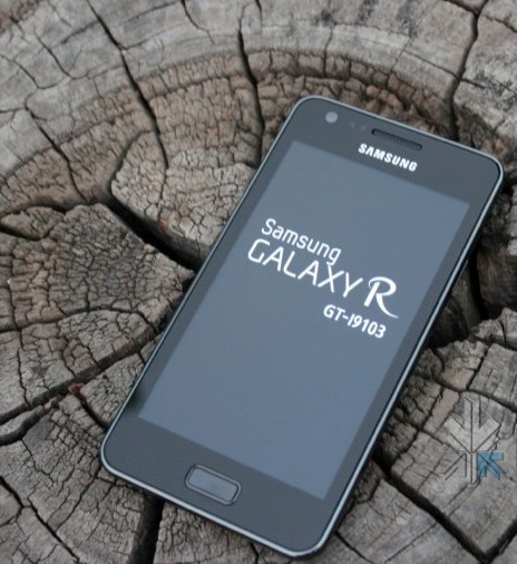 igyaan-sasmung-galaxy-r-1.jpg