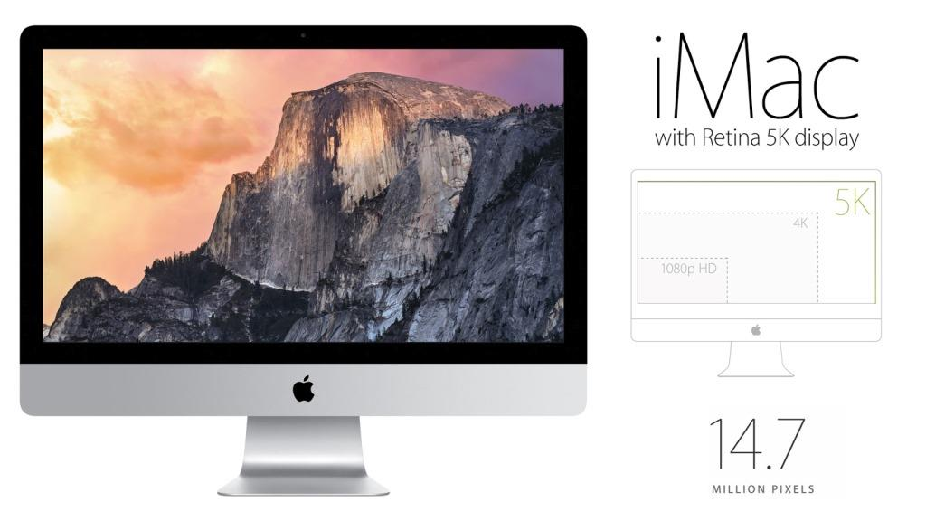 imac-with-retina-5k-display.jpg