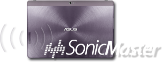 img-section3-multimedia-sonicmaster.png